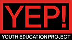 Youth Education Project - YEP